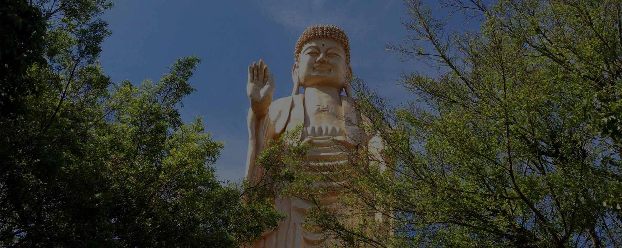 Tayvan'ı Ziyaret Ettiğinizde Mutlaka Yapmanız Gerekenler