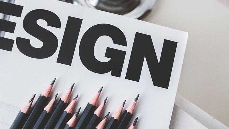 ücretsiz dizayn tasarım siteleri