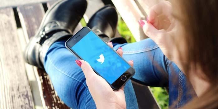 twitter listeleri pazarlama üzerine öğrenmenizi sağlayacak