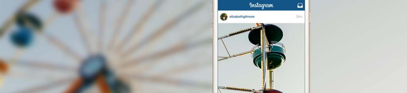 PowerPoint ile Instagram Videoları Hazırlayın!